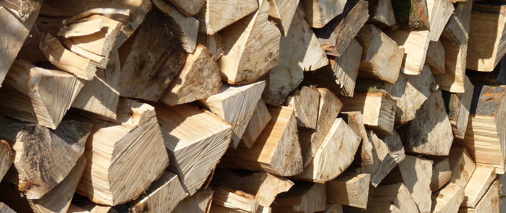 Unser Schnittholz – Träume aus Holz werden Realität